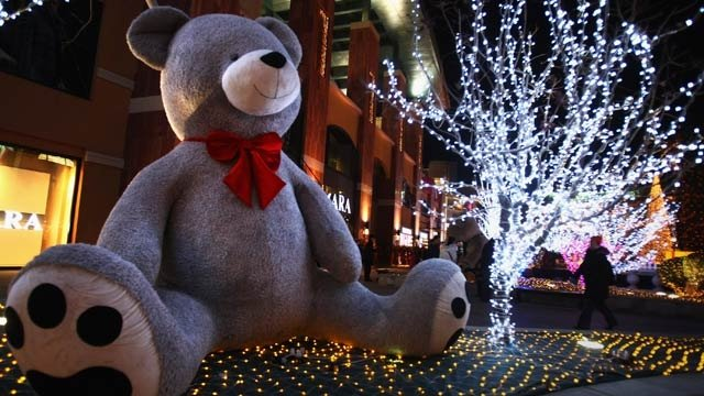 http://kupitmishku.ru/images/upload/424507-giant-teddy-bear-china-gettyimages.jpg