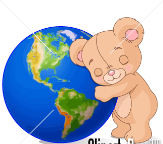 http://kupitmishku.ru/images/upload/earth-bear140206.png