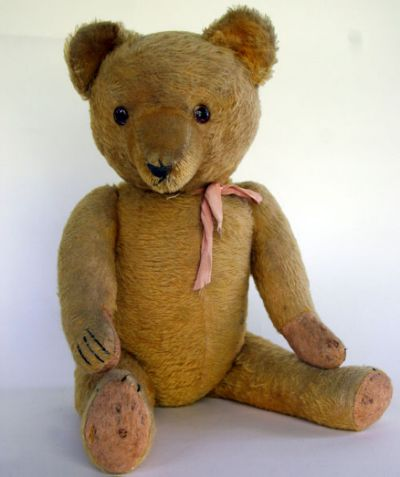 https://kupitmishku.ru/images/upload/Bing_Teddy_Bear_Antique_American_L1.jpg.cf.jpg
